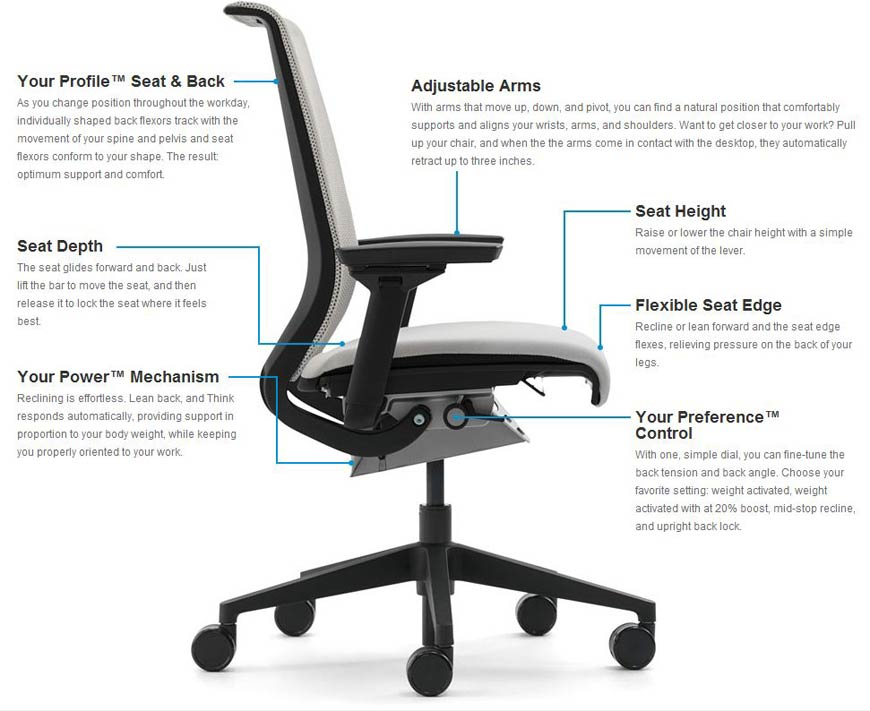 Home Bestergonomicofficechairs Weebly Com